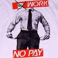 kredyt dla osoby bezrobotnej